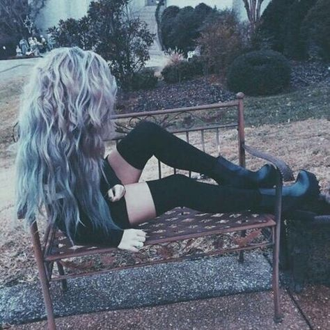 thinspo skinny perfect flat stomach abs toned jealous want thinspiration motivation legs thigh gap fitness fitspo health workout
