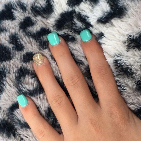Unas De Gel Para Ninos In 2020 Fake Nails For Kids Fake Gel Nails Nails For Kids