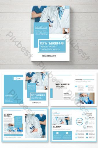 Over 1 Million Creative Templates By