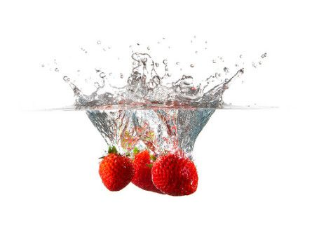 Exotic Strawberries http://ibvape.com/product/exotic-strawberries/