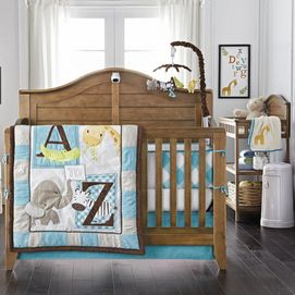 Rustic, Neutral Crib: Thomasville® Kids Thomasville® Southern Dunes  Collection   Sears | Baby!! | Pinterest | Nursery And Babies