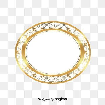 Black Gold Circle Frame Abstract Brush Luxury Black Golden Texture Circle Icons Black Icons Gold Icons Png And Vector With Transparent Background For Free Do Gold Circle Frames Circle Frames Thai
