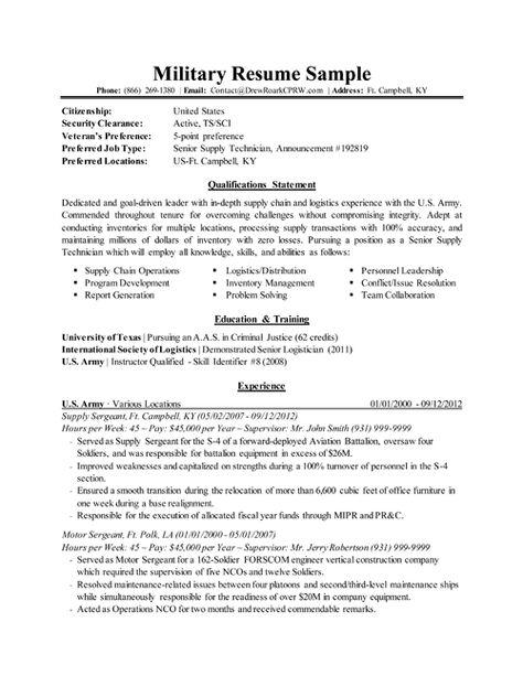 Career Igniter Resume Builder Job Resume Template Resume Examples Sample Resume