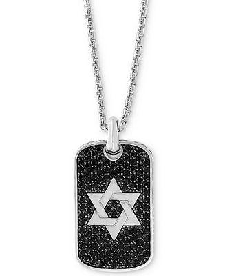 25++ Star of david jewelry wholesale viral
