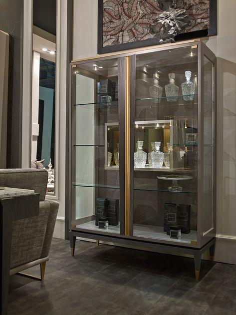 Mobili Classici Made In Italy.Mascari Italian Luxury Interior Design For Contemporary Lifestyle