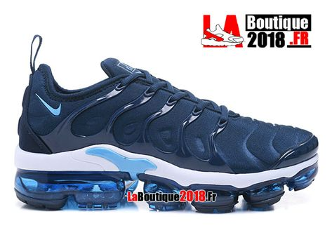 air max plus 3 homme
