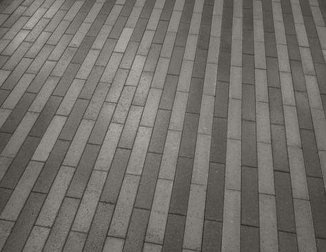 4 X 16 Riverfront Boardwalk Paver Patio Blocks Landscape Materials Paver Patio