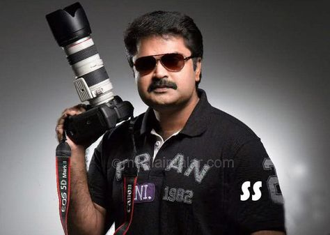 Download Anoop Menon Tamil Actors Wallpapers Tamil Movie News Wallpaper HD.    Wallpaper-HD.Com
