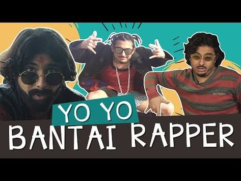 https://mp3kite.com/bunty-rapper-mp3-download | Rapper, Pop artist ...