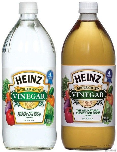 When so many things die and obliterated from people's memories, Vinegar has survived, and has become a constant part of every people's home. You know why? Because Vinegar has so many amazing benefits: 1. Cooking ingredient 2. Tile & Gorut cleaner 3. Disinfectant 4. Toilet bowl deodorizer  5. Unclog drains 6. Unglue tapes, stickers & price tags - this is really handy! 7. Silver & brass polish Learn more here: http://groutcleaningdiy.com/amazing-uses-of-vinegar-at-home/