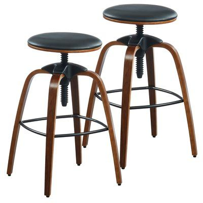 Admirable Pinterest Creativecarmelina Interior Chair Design Creativecarmelinacom