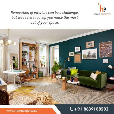 Interior Designing In Gachibowli Interior Design Easy Home