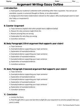 Esl best essay writer services for phd