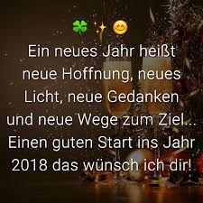 Bildergebnis Für Frohes Neues Jahr Sprüche Frohes Neues