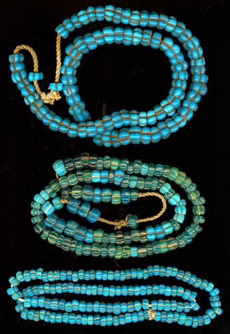50 pcs Antiqued Copper Lantern spacer beads 8mm FC81