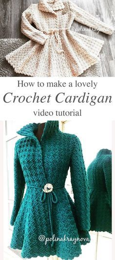 80+ Cardigans images in 2020 | fashion, cardigan outfits