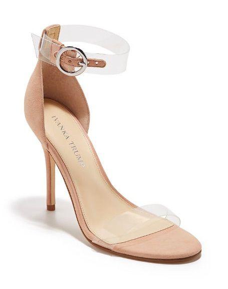 e0608878d30 MICHAEL MICHAEL KORS Tara Floral Embellished Leather Platform Sandal ...