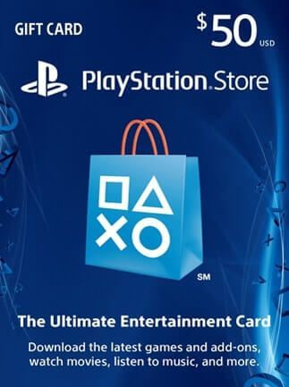 Psn Promotion Codes Free Ps4 Gift Card Secrets Revealed Ps4 Games