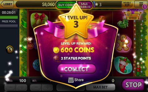 Casinoroom offers4u adsl yemen Konto jetzt