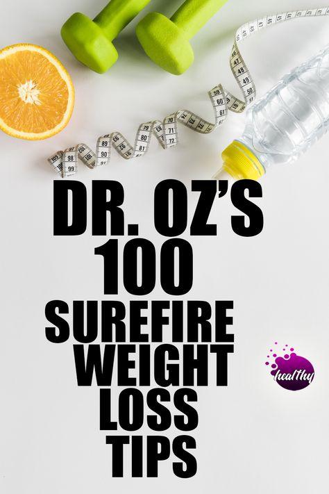 Dr. Oz: 5 simptome care-ţi arată că ai paraziţi intestinali - Sănătate > Medicina generala - etigararunway.ro