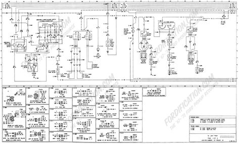 Wiring Diagram On Ford 650 In 2020 Ford Electrical Wiring Diagram Wire