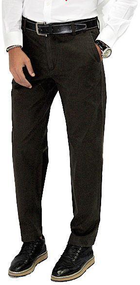Banana Straight Trousers Pant For Men Straight Trousers Mens Pants Trouser Pants