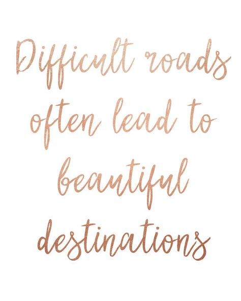 Positive Quotes : QUOTATION - Image : As the quote says - Description 79 Great Inspirational Quotes Motivational Quotes With Images To Inspire 61