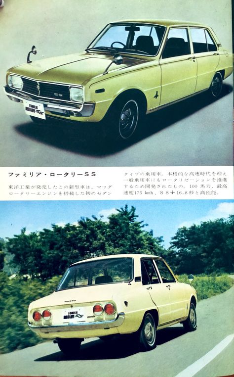 1984 Honda Cabriolet | Honda city, Concept cars vintage