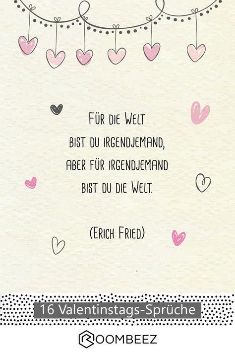 #Valentinstag #Ideen #basteln #liebe   Macht euren Liebsten eine Freude mit einer schönen persönlichen Karte. 💌