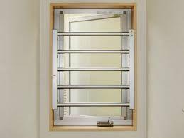 窓 防犯 内側ルーバー Google 検索 ルーバー 窓 内側