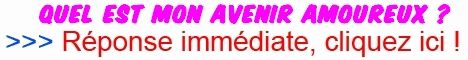 Voyance Gratuite Immediate par Telephone et par Email | Voyance Gratuite Immédiate
