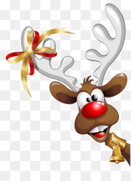 Weihnachtsplätzchen Clipart.Pin Von Daniela Teidge Auf Schneemann Christmas Cartoons