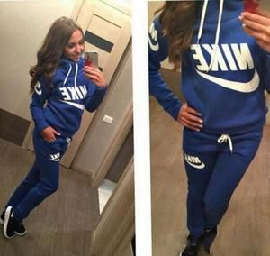 nike 2 piece jogging suit where to buy