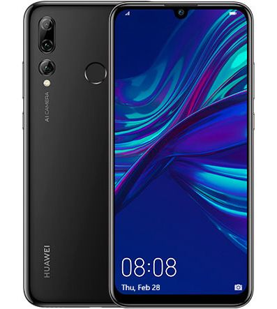 Huawei P Smart Plus Phone Smartphone New Mobile Phones