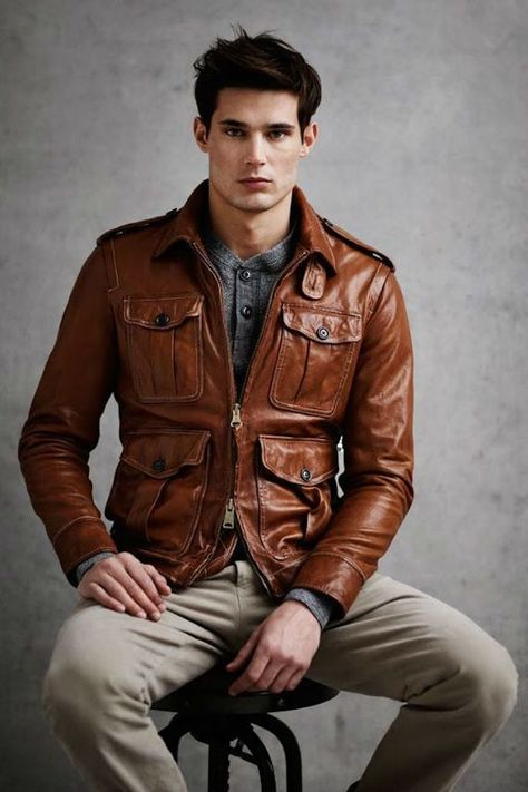 anchordivision: Todd Snyder - Washed Leather Bomber Jacket This Todd Snyder leather jacket achieves the look of a vintage bomber—but not the feel. While old-school leather jackets are rough and heavy,.