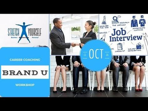 118 best Stretch Yourself images on Pinterest Out to, Leadership - interview workshop