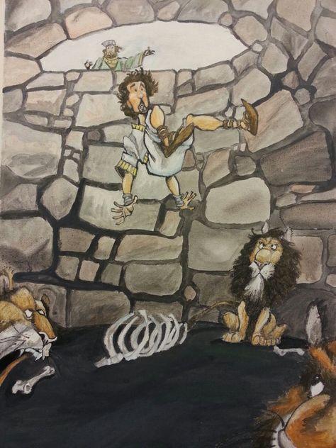 Royalty fine art, inspirerende christelijke profetische kunst te koop