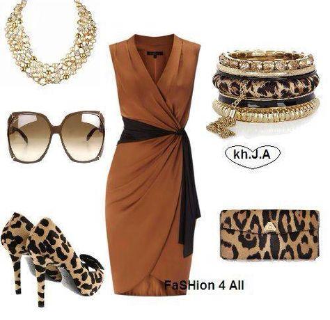 hook up fashion