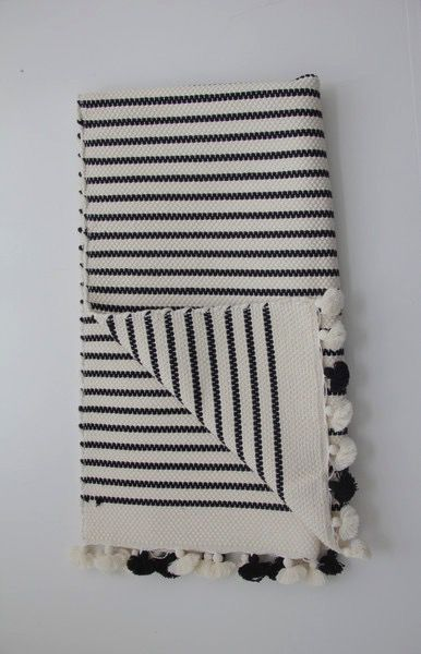 Black And White Rugs Google Search Rugs Pinterest Rugs