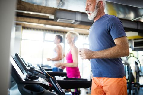 Pick Treadmill Workouts For Seniors Choose The Best Treadmill Gym Workouts Treadmill Workouts Workout
