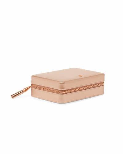 29++ Kendra scott medium jewelry box ideas
