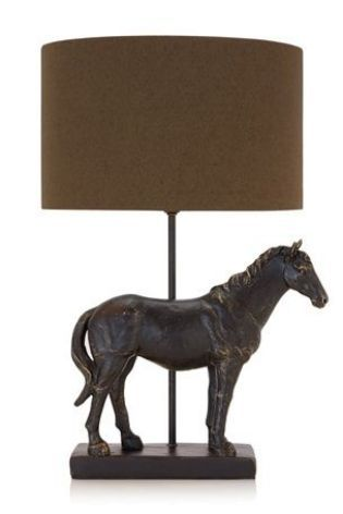 Buy horse table lamp from the next uk online shop ideas for the buy horse table lamp from the next uk online shop ideas for the house pinterest uk online furniture makeover and living rooms aloadofball Image collections