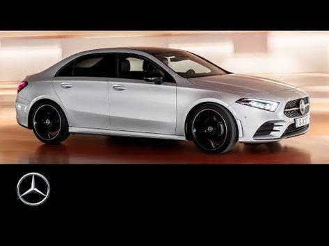 80 Mercedes Benz A Class Ideas Benz A Class Mercedes Benz Mercedes