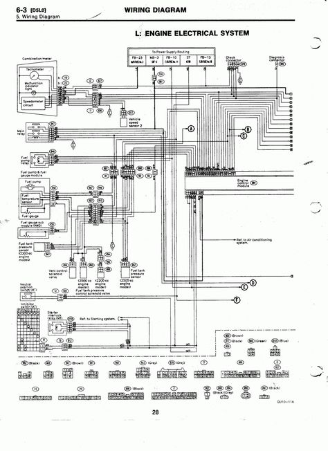 2002 corvette wiring diagram 6 subaru wrx engine wiring diagram 6 subaru wrx engine wiring  6 subaru wrx engine wiring diagram 6