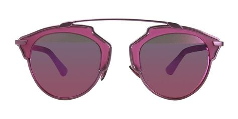 738e9919e5 Dior SoReal Pink   Pink Lens Mirror Sunglasses – shadesdaddy