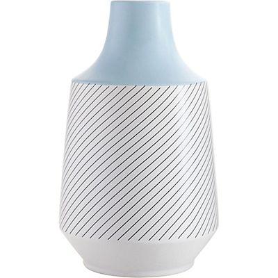 Grand Vase Deco D Interieur Vases Decoratifs En Verre Alinea Vase En Ceramique Grand Vase Deco Vase Deco