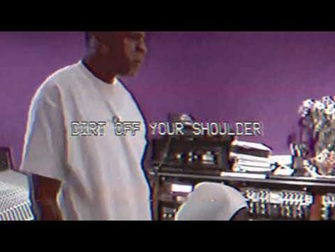 Jay Z Kanye West Type Beat Dirt Off Your Shoulder Prod Reeseygotit Youtube Jay Z Kanye West Jay Z Music Beats