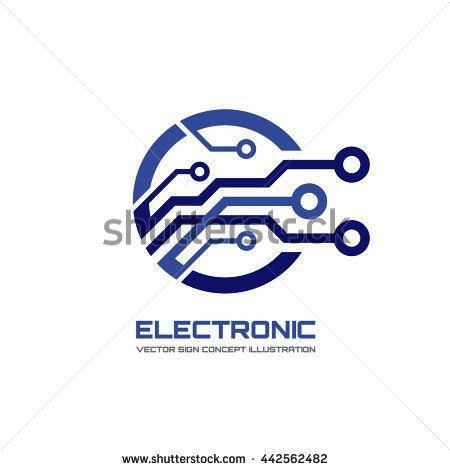 Gadgets And Gizmos Music While Impact Of Digital Technology On Graphic Design Opposite Gadgets Rome Ga Not Digital Technolo Electronics Logo Logo Concept Logos
