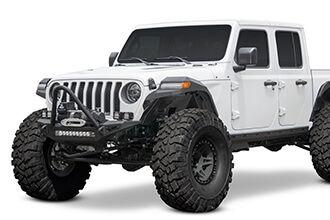 30++ Jeep gladiator big tires trends