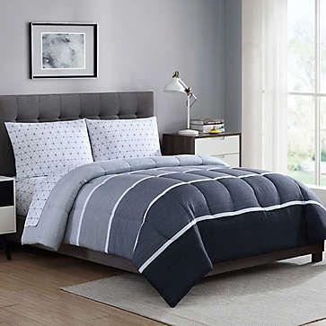 Comforter Sets Down Comforters Bed, Down Comforter Queen Bed Bath And Beyond